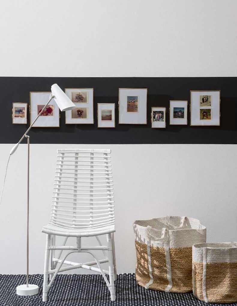 framed_frenchbydesign_blog_3