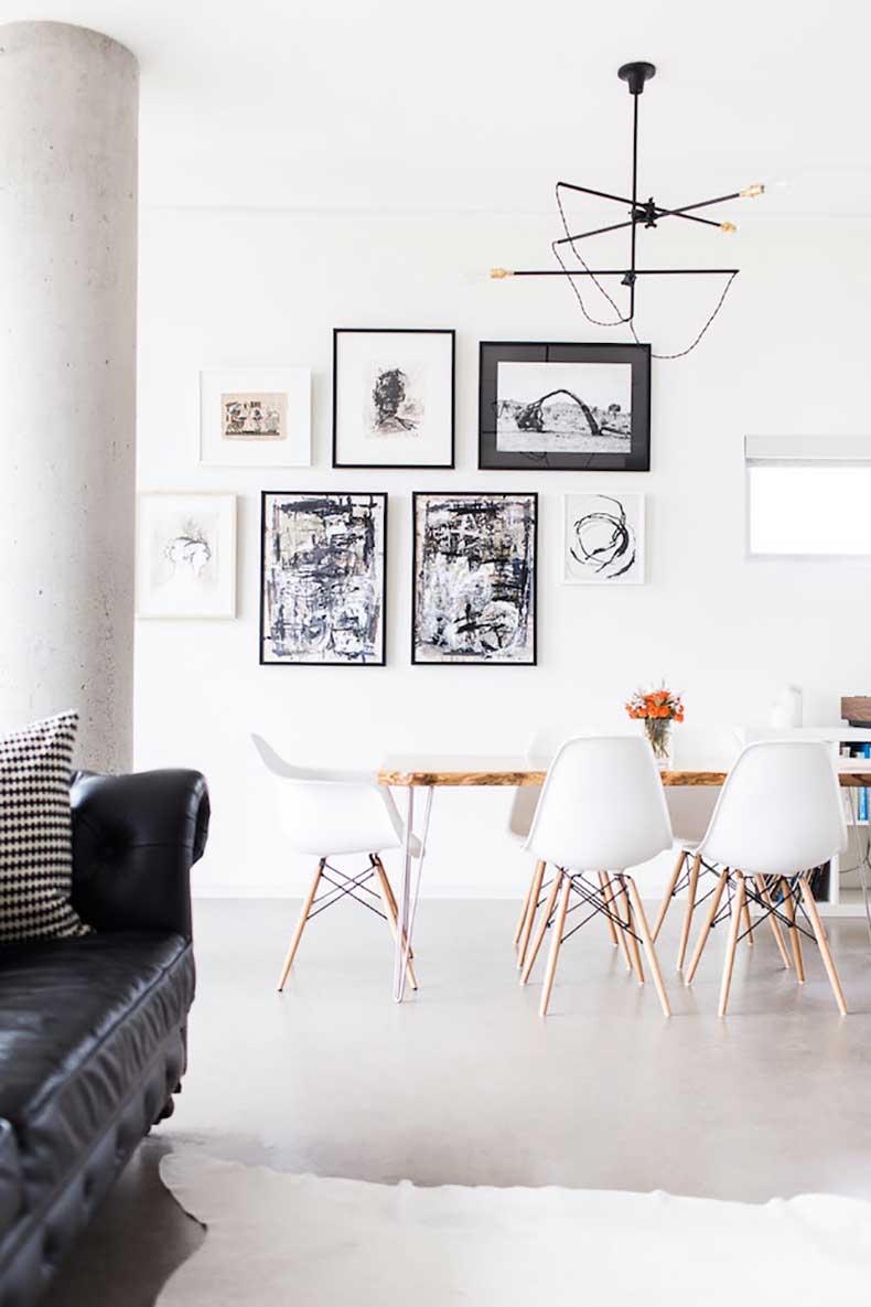framed_ruemag_frenchbydesign_blog_5
