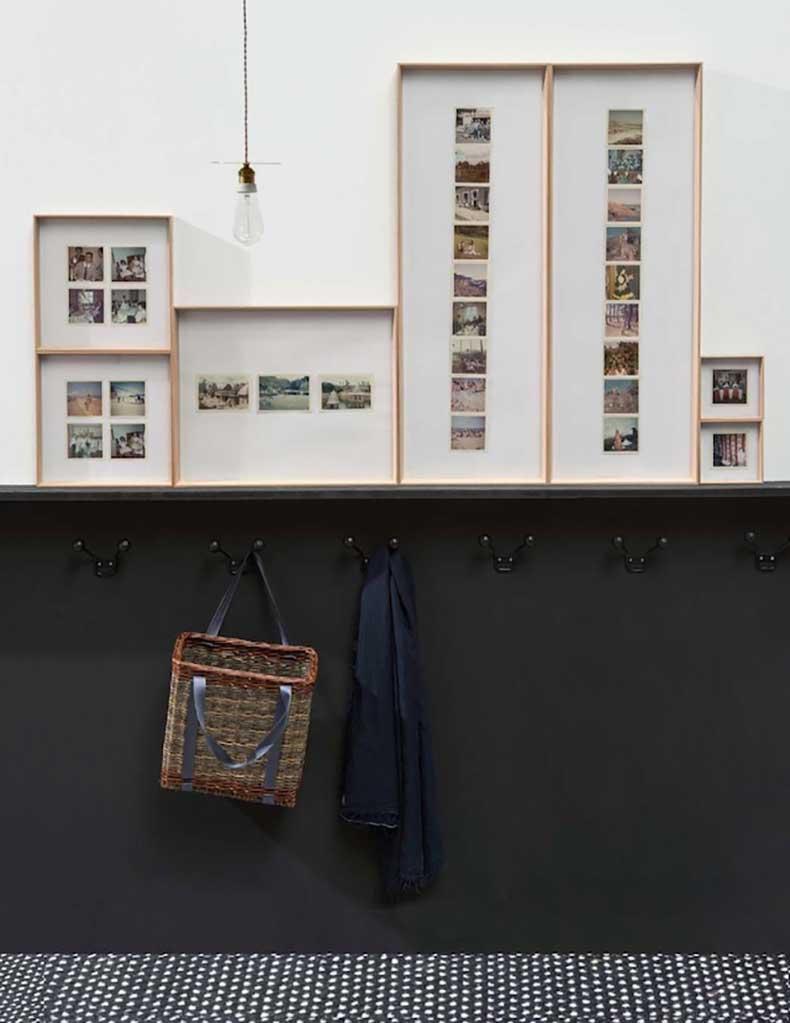 framed_tosi_frenchbydesign_blog_1