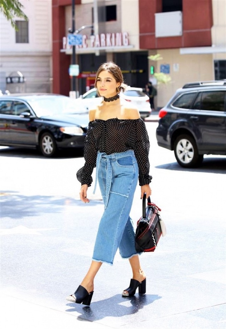 from-alexa-chung-to-olivia-culpo-the-best-dressed-celebs-of-the-week-1822444-1467245106-640x0c
