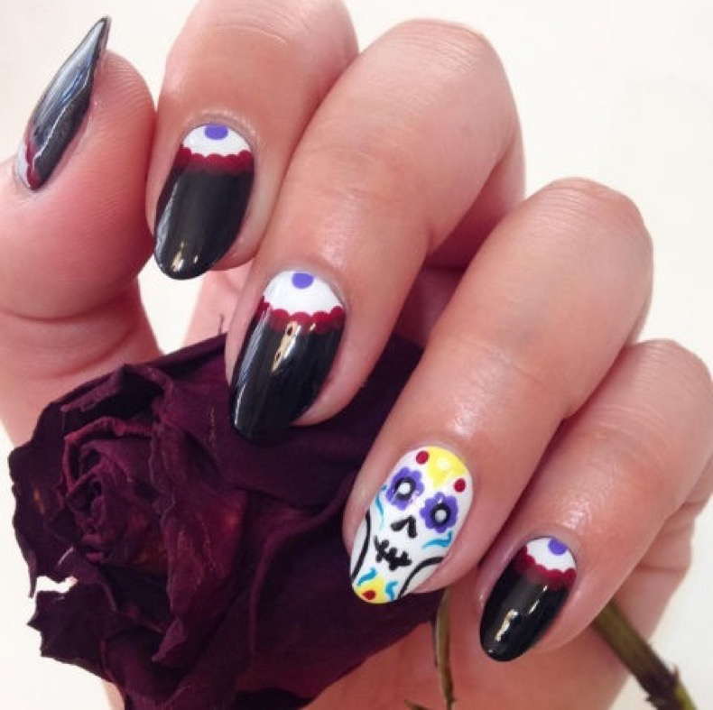 hbz-halloween-nails-cool-10