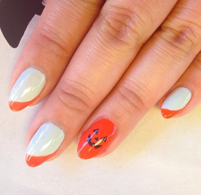 hbz-halloween-nails-cool-12