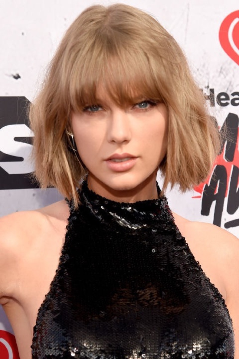 hbz-sexy-hairstyles-taylor-swift
