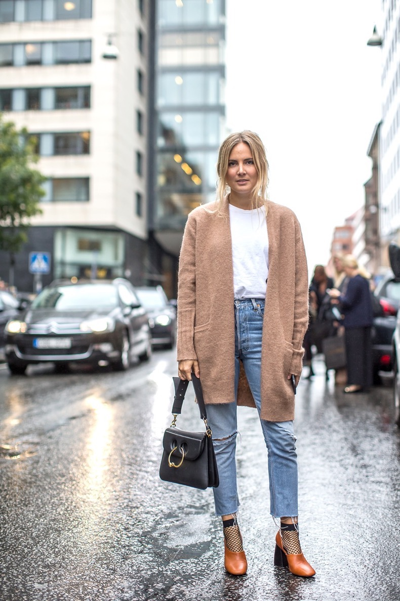 hbz-street-style-stockholm-fall-2016-day1-05