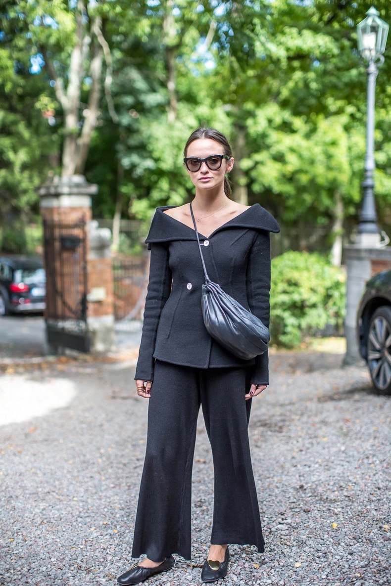 hbz-street-style-stockholm-fall-2016-day2-17