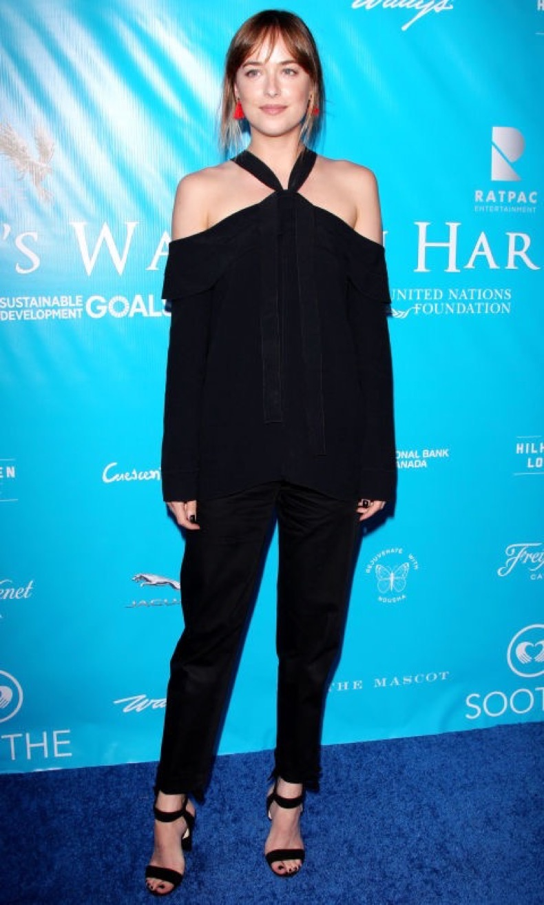 hbz-the-list-best-dressed-august11-dakota-johnson-shutterstock