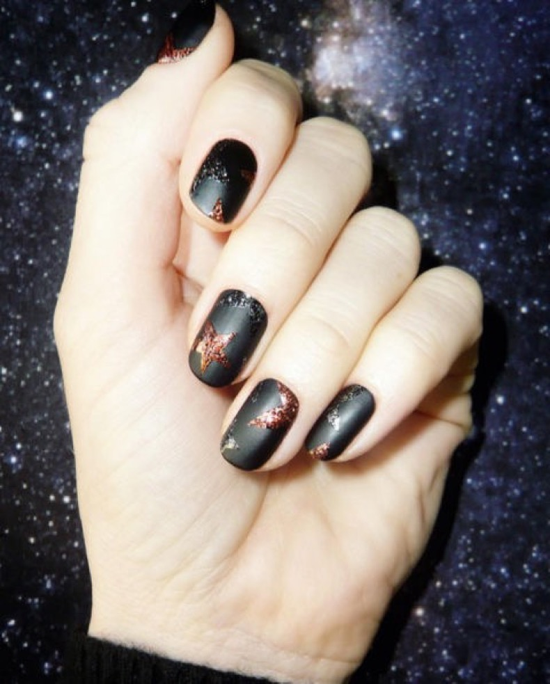 hbz-the-list-nail-art-01