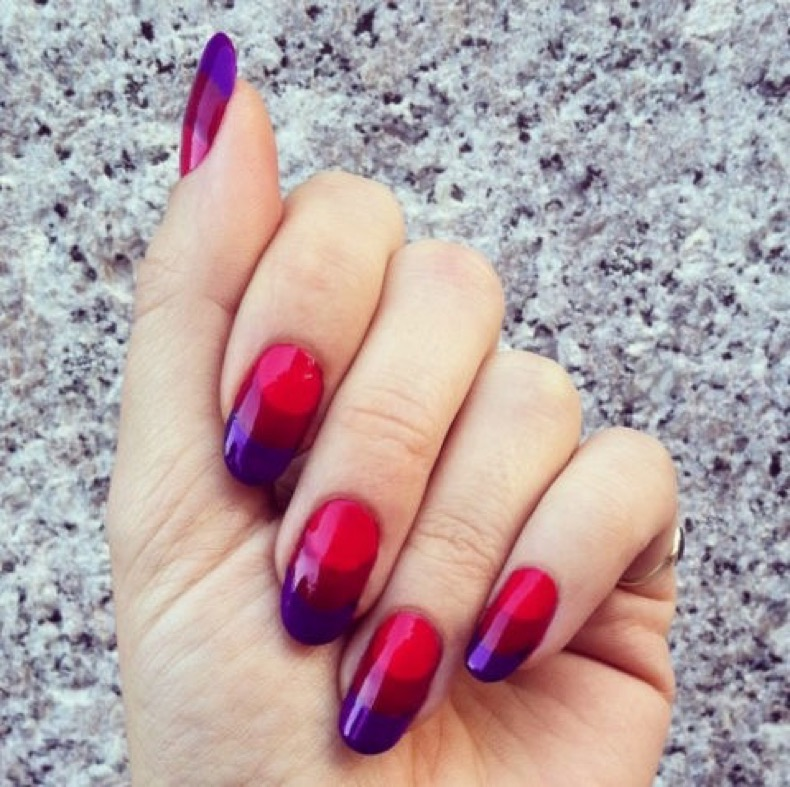 hbz-the-list-nail-art-04