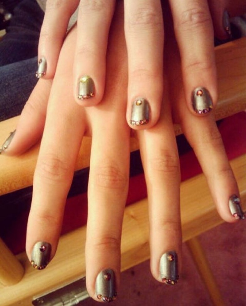 hbz-the-list-nail-art-09