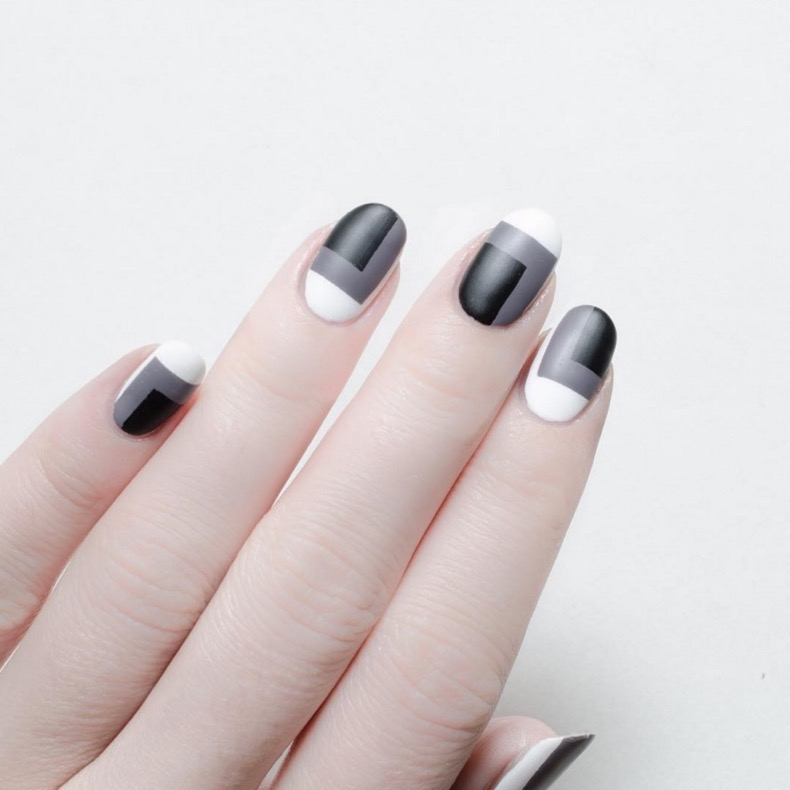 hbz-the-list-nail-art-10