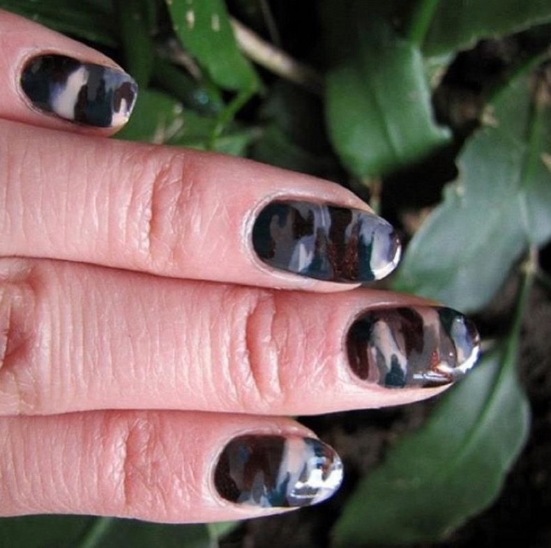 hbz-the-list-nail-art-12