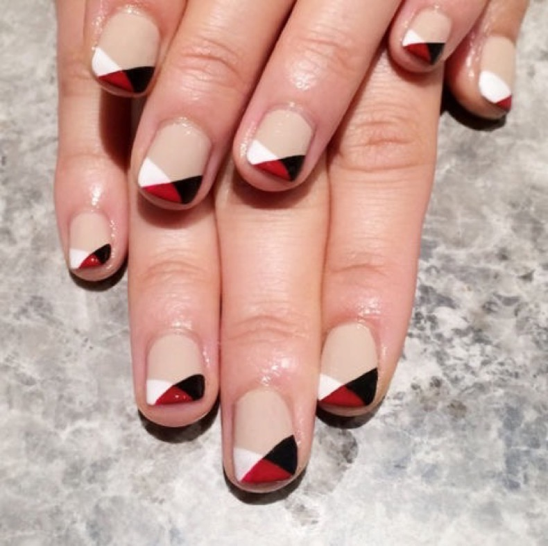 hbz-the-list-nail-art-14