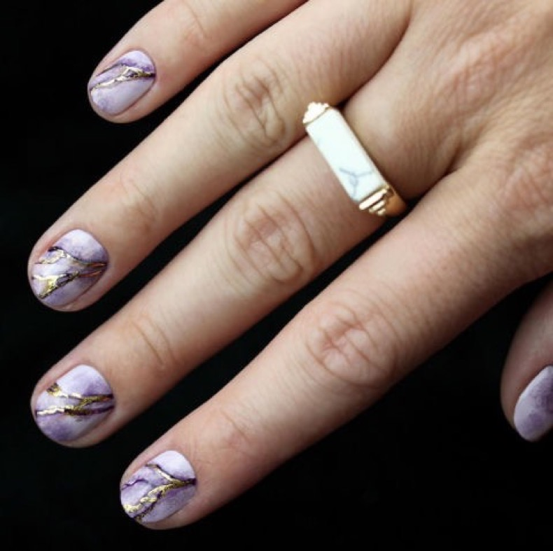 hbz-the-list-nail-art-16