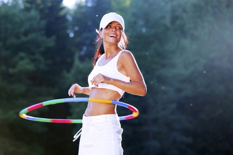 hula-hoop-your-way-to-a-thinner-waistt