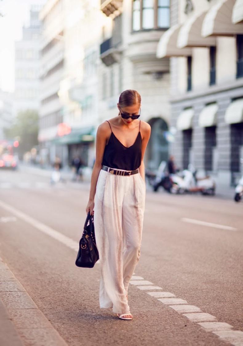 kenzas-street-style-palazzo-pants