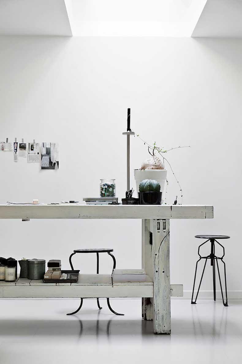 laura_milan_frenchbydesign_blog_1