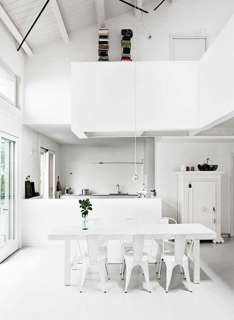 laura_milan_frenchbydesign_blog_10