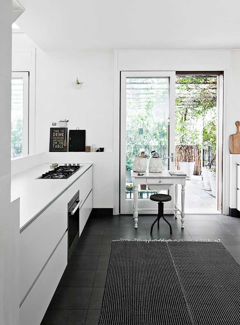 laura_milan_frenchbydesign_blog_4