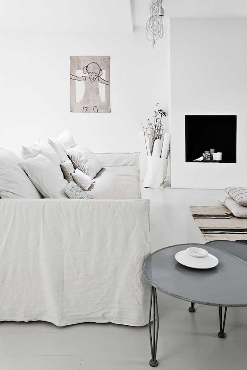 laura_milan_frenchbydesign_blog_8
