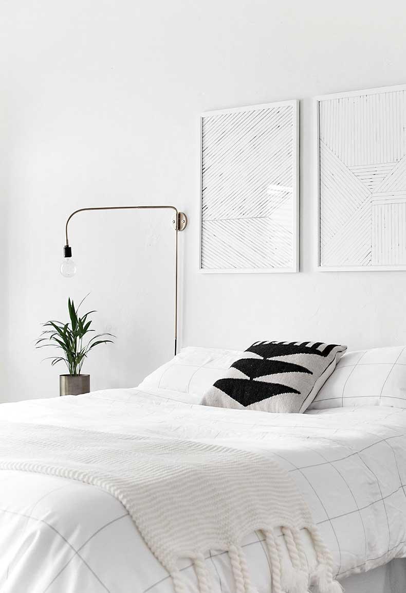 light-minimal-bedroom-2-7