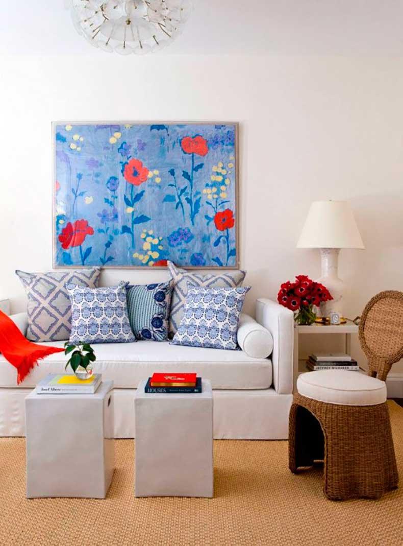 living-room-600x812