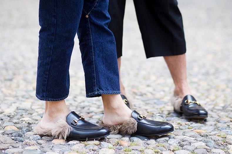 man-repeller-street-style-ss16-whowhatwear