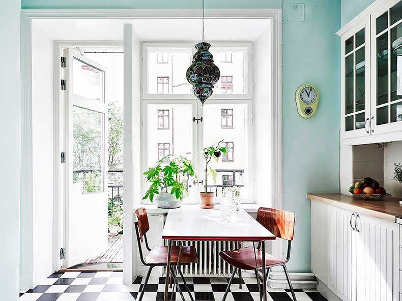 mint-kitchen-2