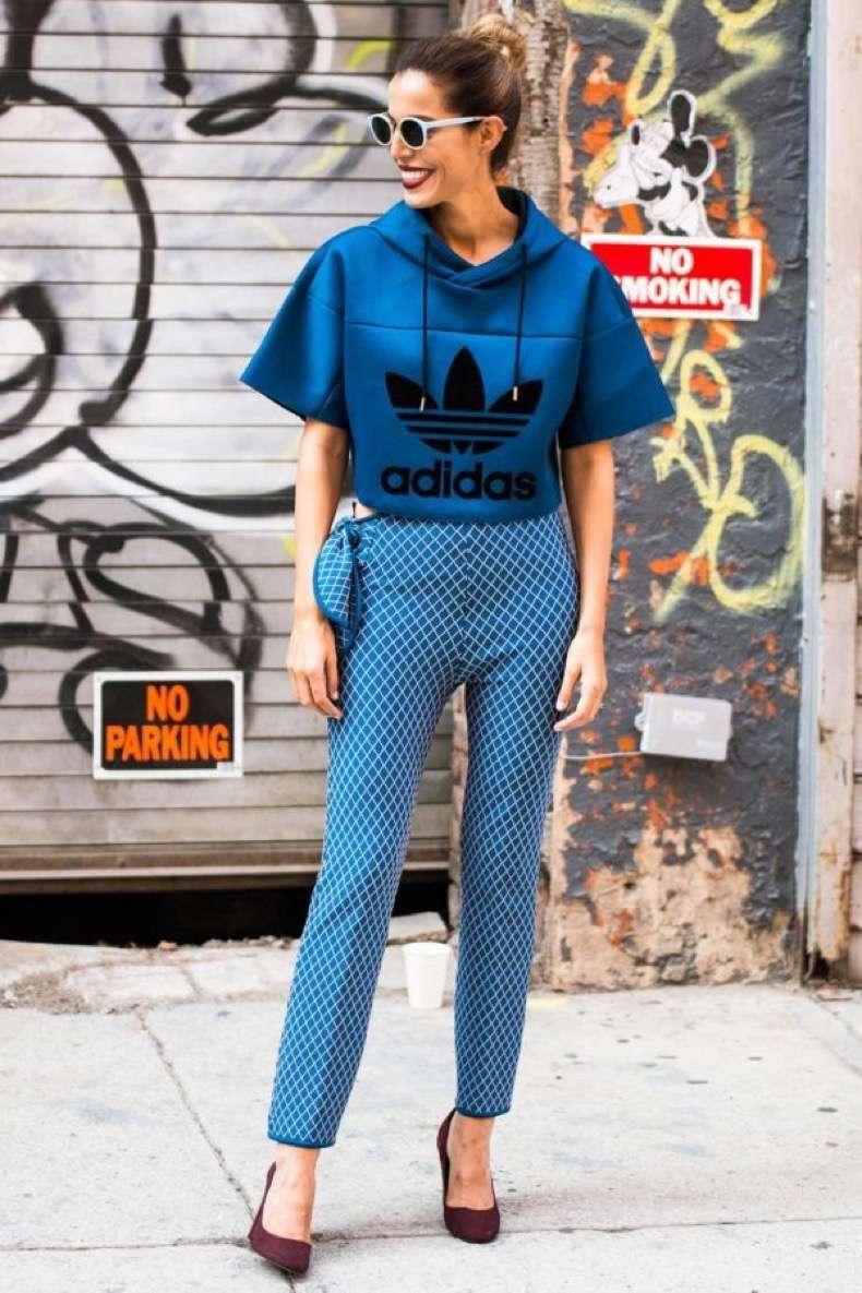 nyfw-street-style-sporty-hoodie-600x900