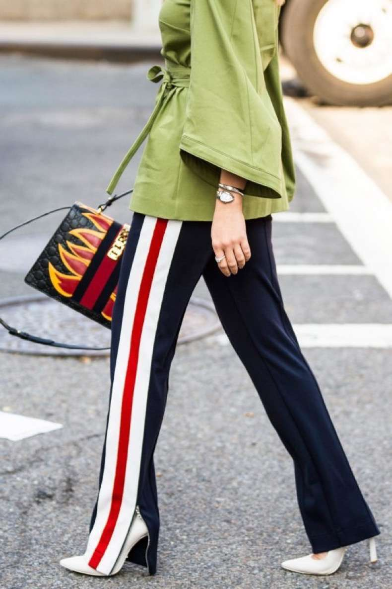 nyfw-street-style-sporty-track-pants-600x900