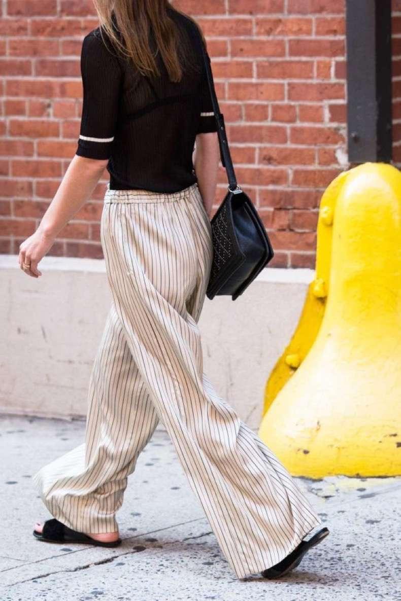 nyfw-street-style-wide-leg-pants-600x900