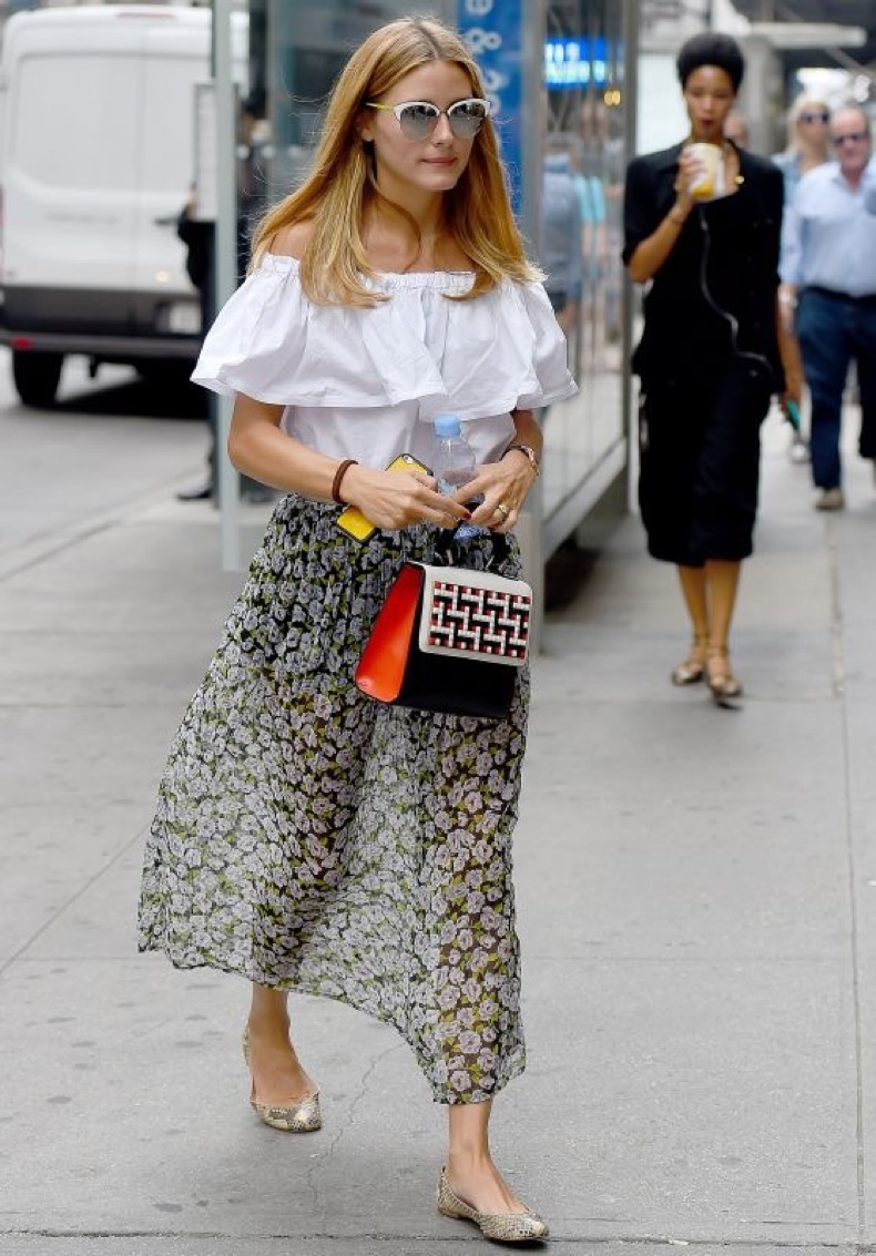 olivia-palermo-casual-style-out-in-nyc-august-2015_1_thumbnail