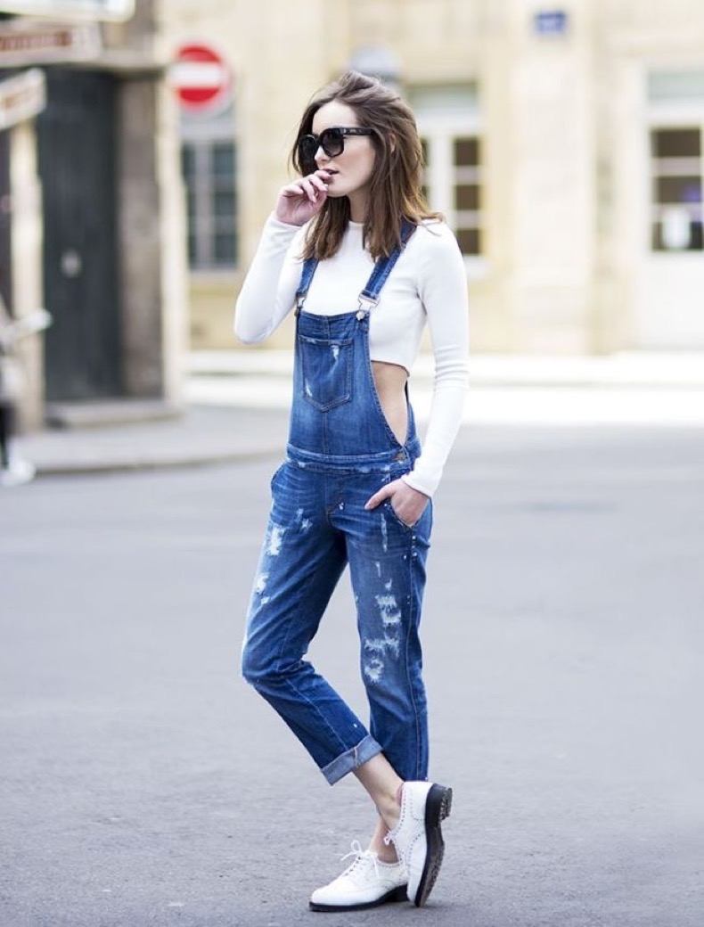 overalls-distress-ed-crop-top-oxfords-white-oxfords-fall-whites-via-whowhatwear-com_-653x860