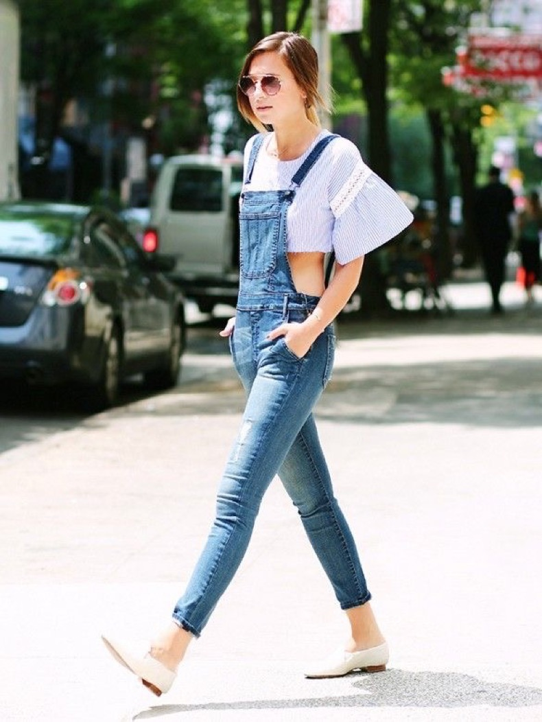 overalls-ruffles-crop-top-oxfords-white-spring-summer-fall-via-whowhatwear