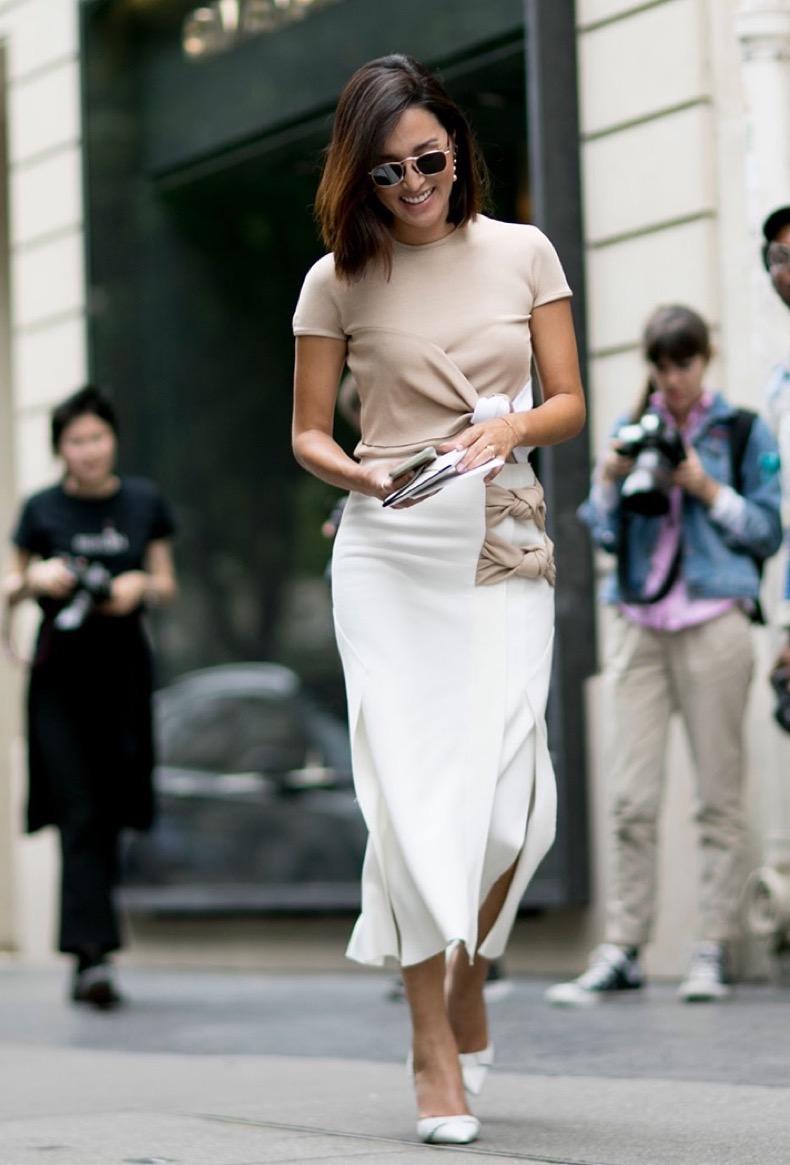 paris-couture-street-style-2016-04