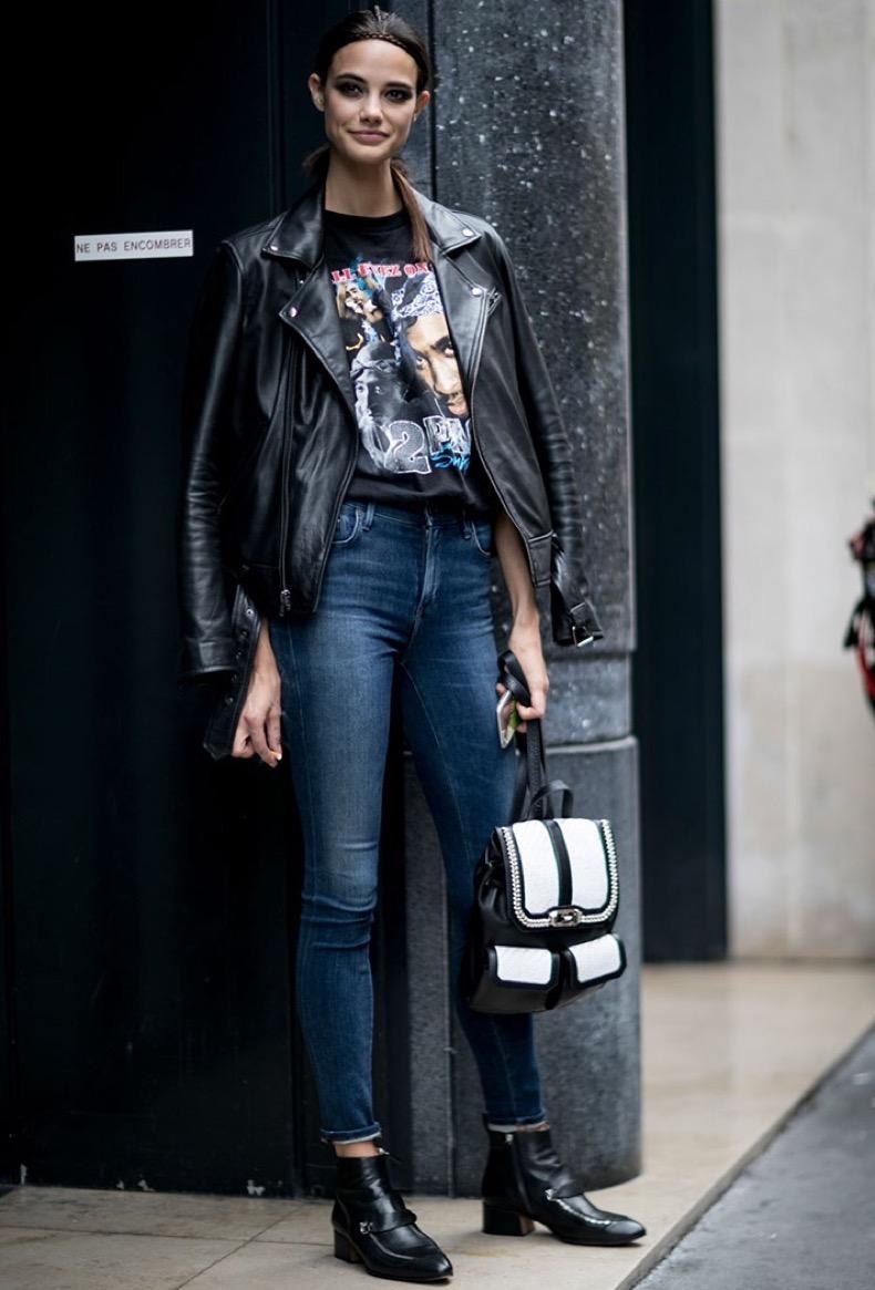 paris-couture-street-style-2016-14