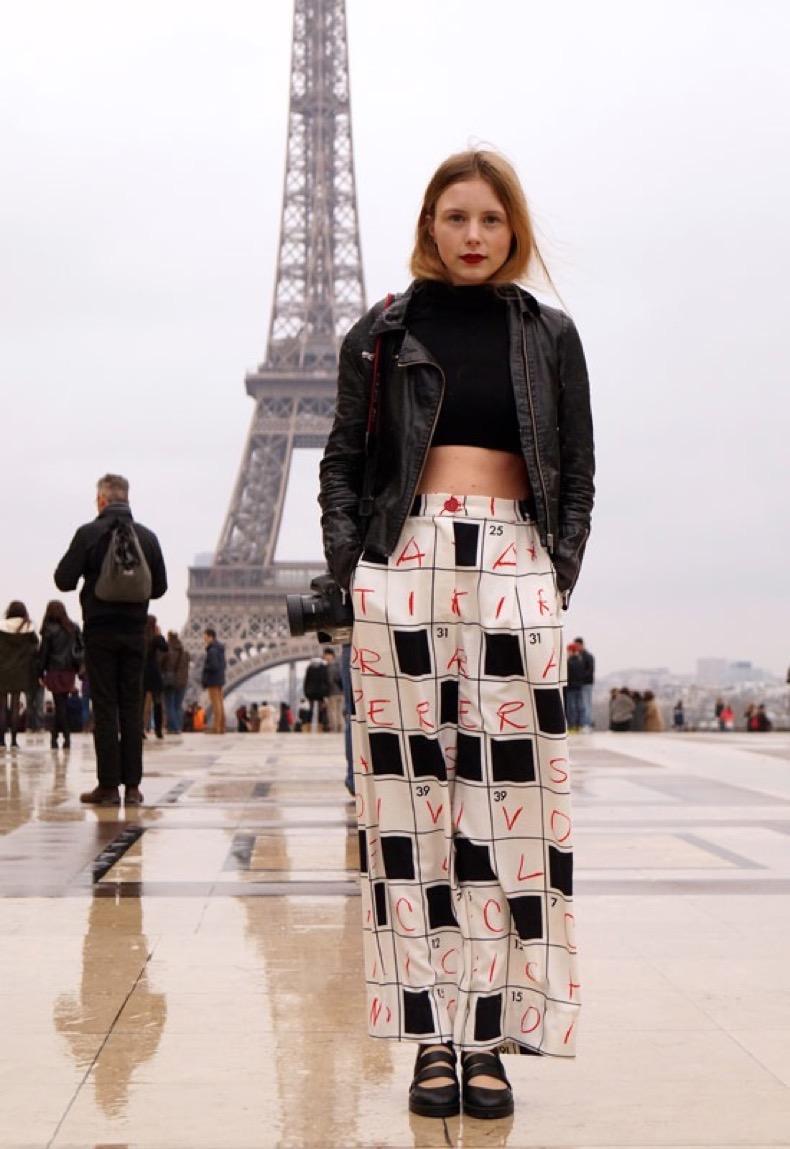 paris-fashion-week-street-style-nordstrom-1