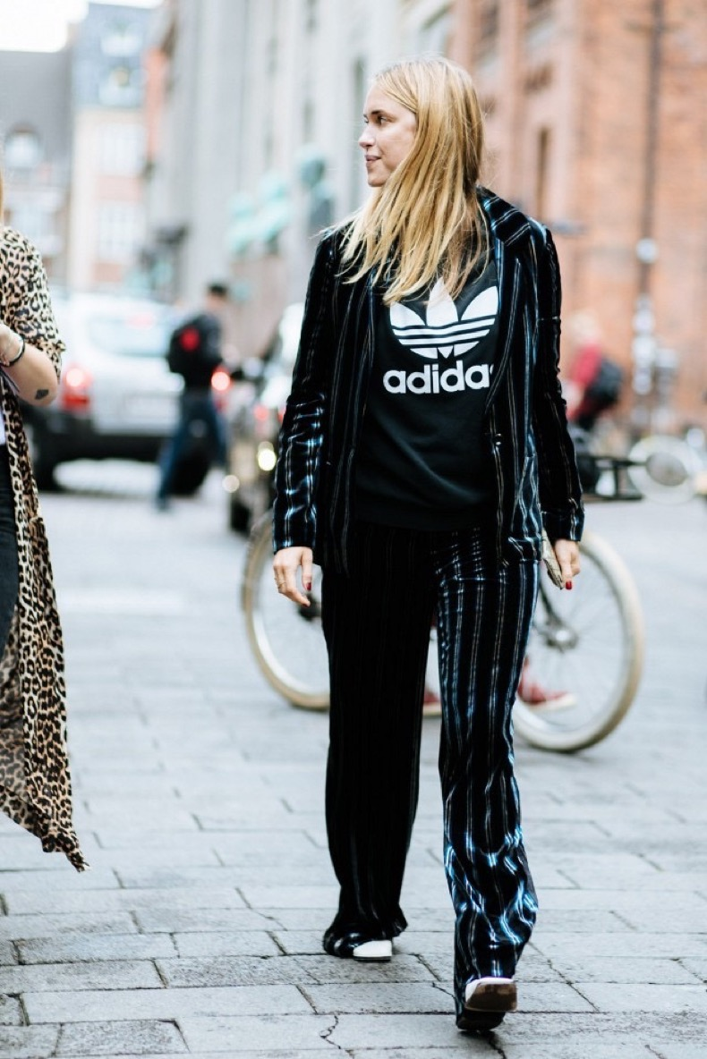 prediction-these-street-style-trends-will-be-huge-at-nyfw-1892776-1473170723-640x0c