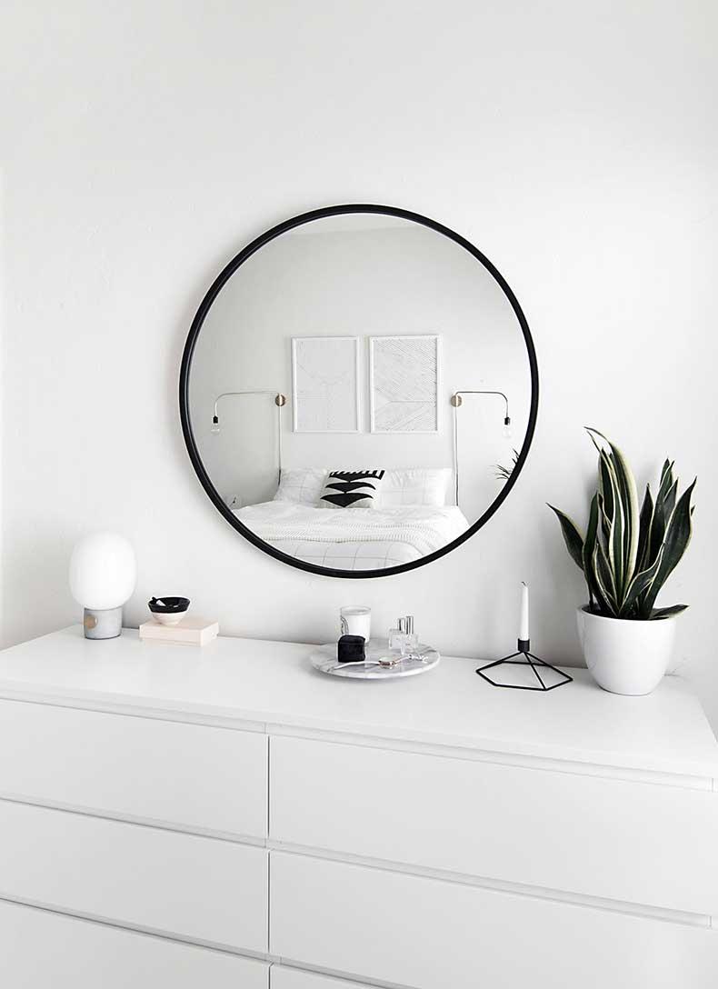 round-mirror-2-2