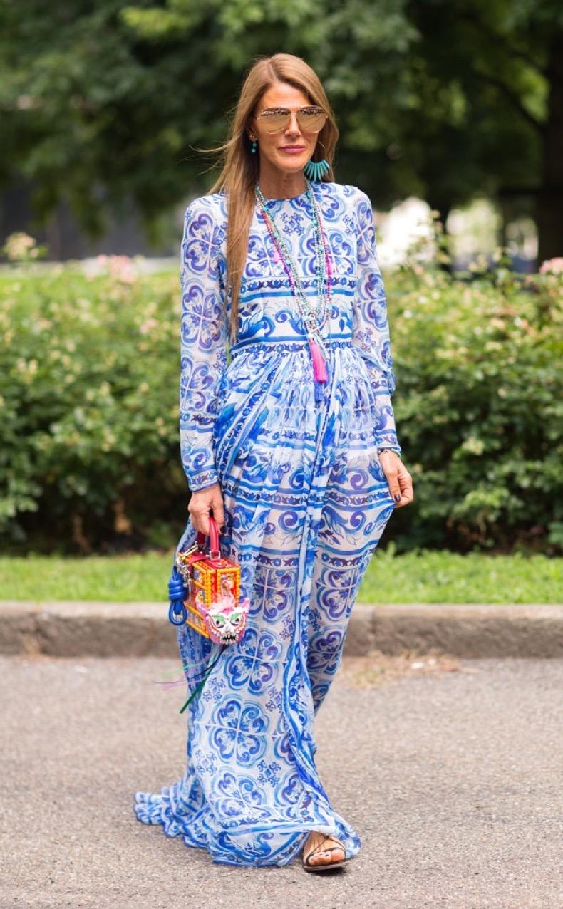 rs_634x1024-150720154134-634-street-style-maxi-dresses-anna-dello-russo-dolce-jl-072015