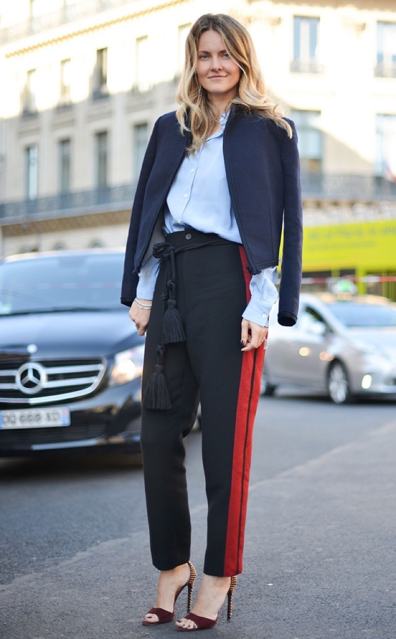 rs_634x1024-151001130848-634.Paris-Fashion-Week-Street-Style.8.ms.100115