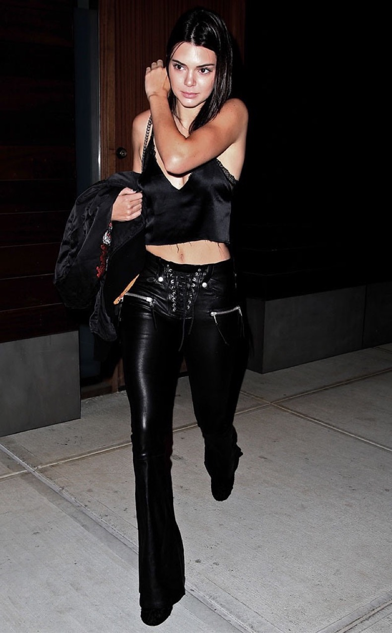 rs_634x1024-160914045530-634-kendall-jenner-nyc-jr-091416