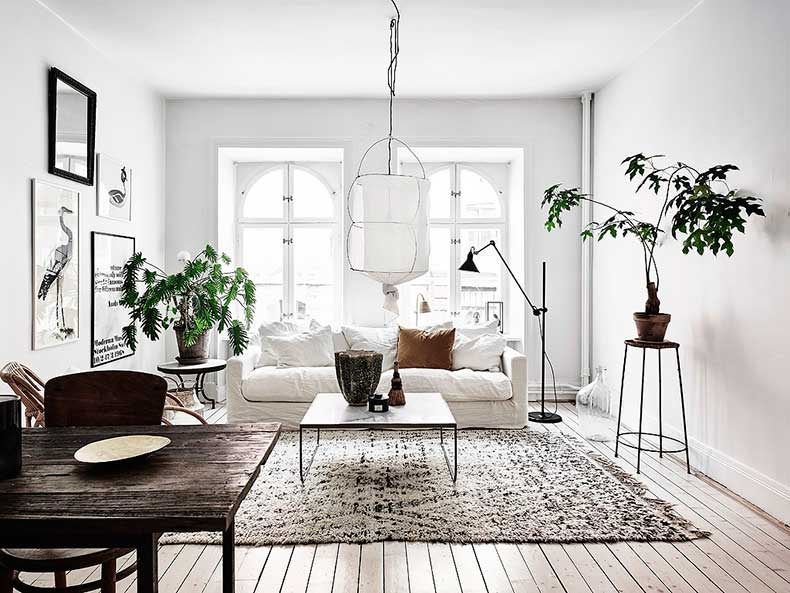 scandi-apartment2