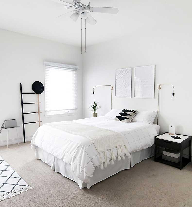 scandinavian-minimal-bedroom-2