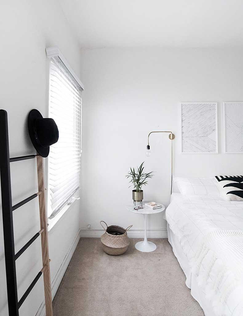 simple-minimal-bedroom-2-2