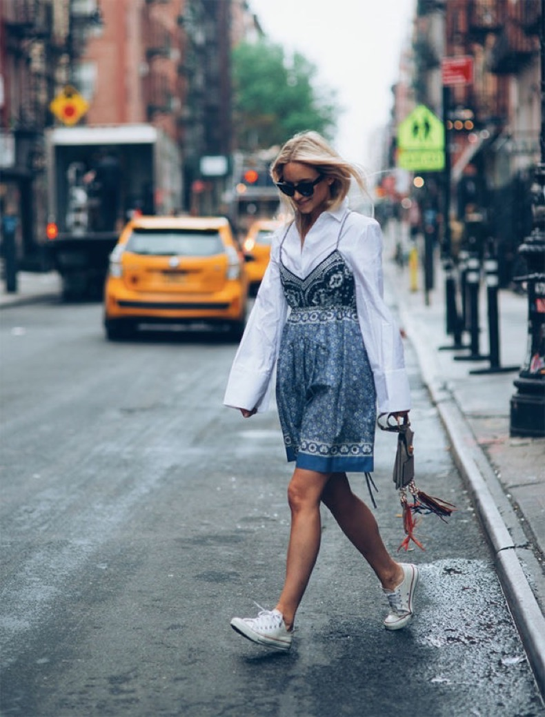 slip-dress-sneakers-and-dresses-shirt-under-dress-summer-work-outfit-the-fashion-guitar-640x842