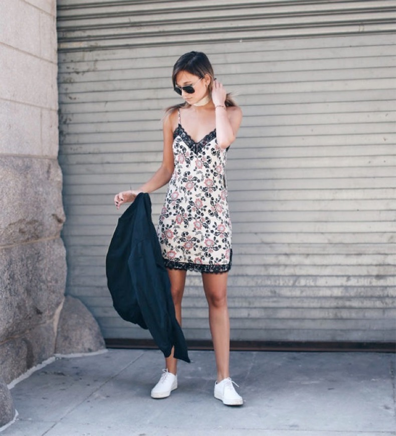 slip-dress-sneakers-nightie-summer-party-dresses-and-sneakers-we-wore-what-640x705