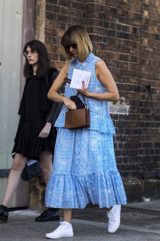 sneakers-and-dresses-ruffles-spring-summer-dress-australia-fashion-week-ref-640x961