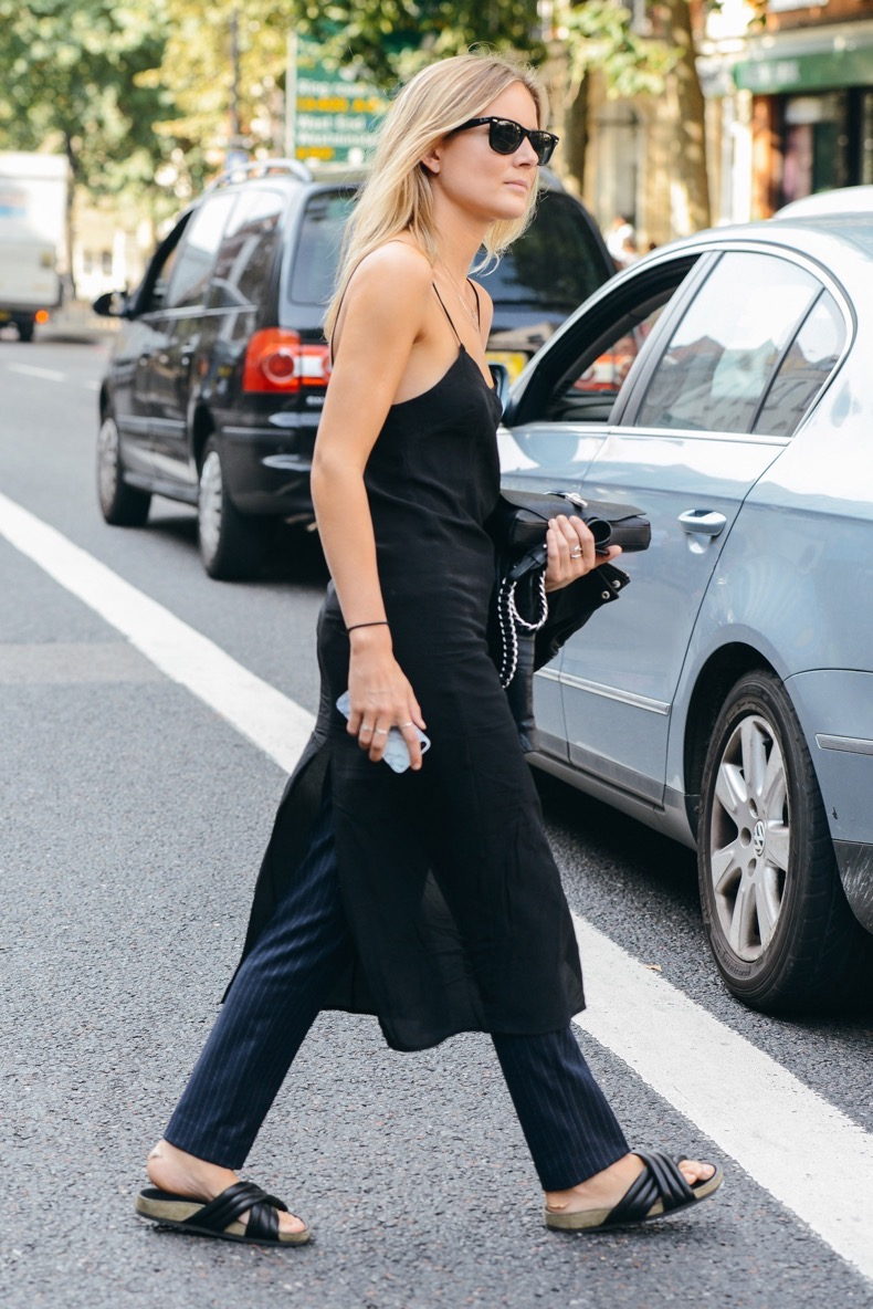 street-style-dress-over-pants-layering-5