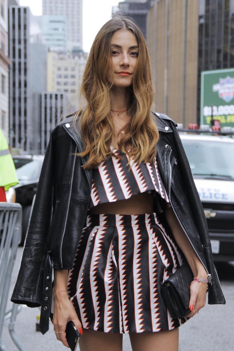 street-style-spring-2016-new-york-fashion-week-1