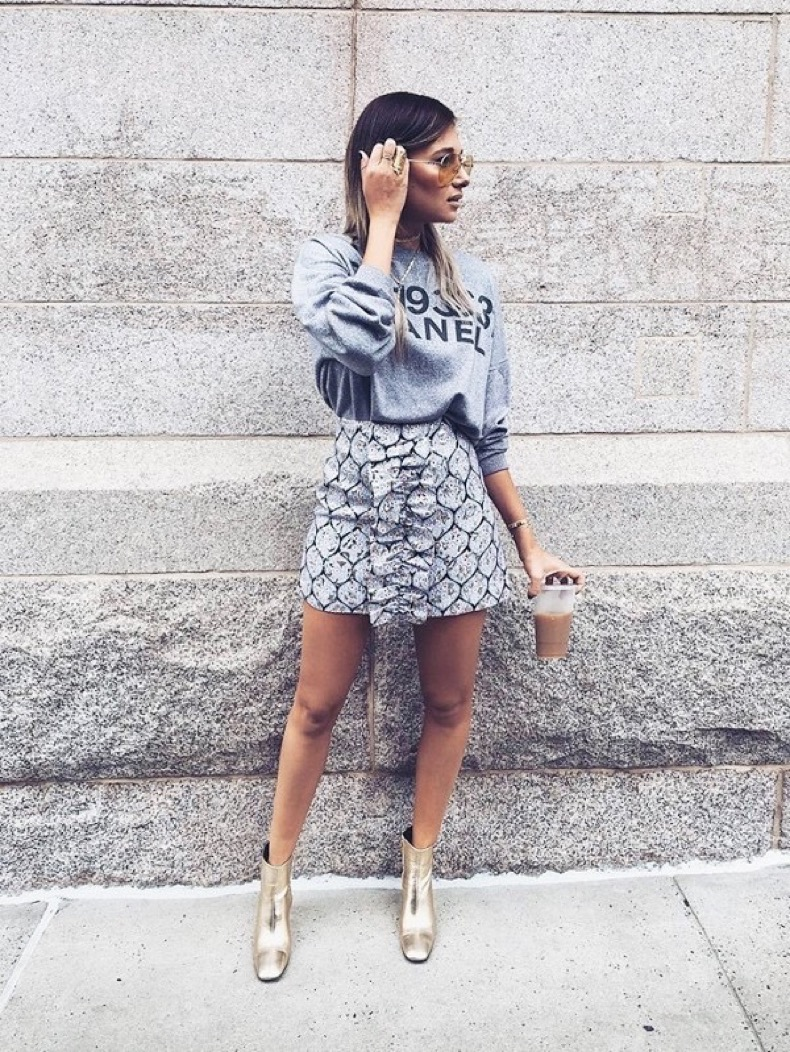 the-best-blogger-outfit-ideas-spotted-on-the-streets-of-new-york-1897565-1473462262-600x0c